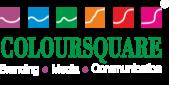 Colour Square International